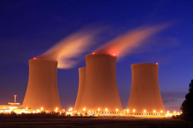 elecon Power industry