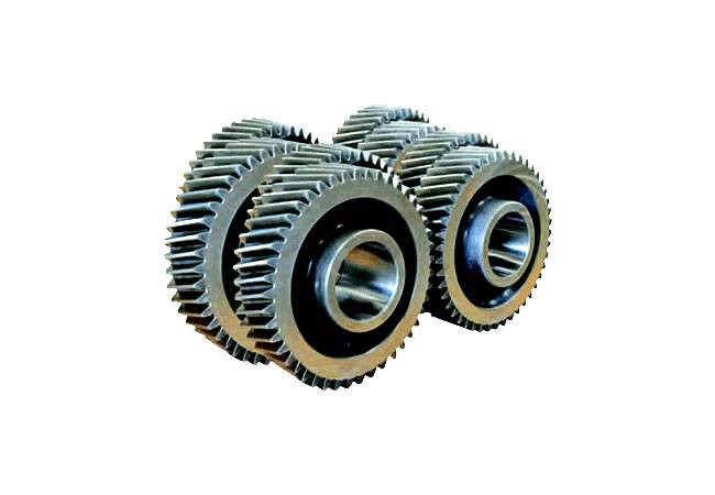 PBL Loose Gears & Pinions